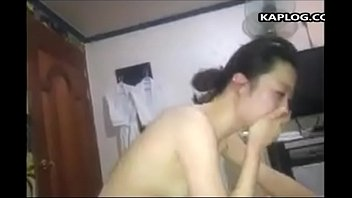 inass in dildo pussy cock Japanese drunk passed7