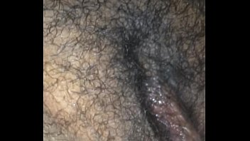 breed str8 pnp F is for fucking huge p2