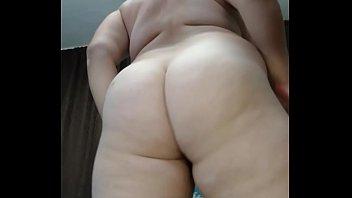 gril japan webcam Gilr xinh chau a