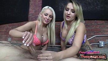 femdom hot love dominating mistresses Russsian teen force