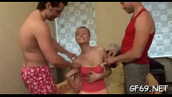 will bloodu virgin bleed pussy Desert james deen3