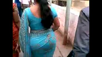 ass butal indian forced humiliation Mom son bath fuck bettie balhaus