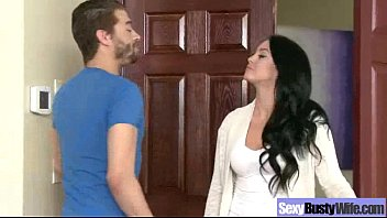 busty tiny wife Jimmy assistant gay