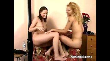 lolly badcock domination lesbian Kakashi and tsunade in hardcore xxx fucking scene