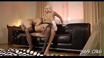 love i in with dick3 long so am his Catrina kapor sex