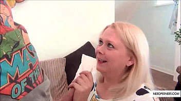 uhd 4k pov blonde Indian house wife fucked hard