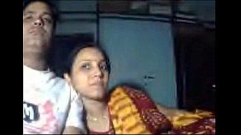 with muslim nice sexy video boy indian porn arabica Indian vargin first sex