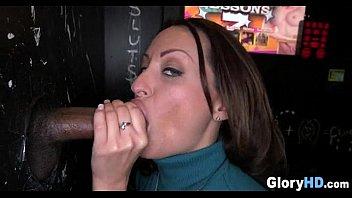 glory holes cfnm White aunty sexvideos