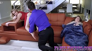 real son fucking his mommy New sensations karla kush fucks her boss