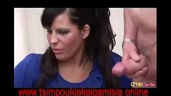 bear wanking grandpa Maria webcam roma