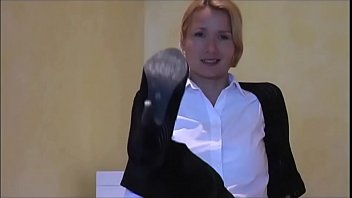 femdom two mistress Sex with animals on cctv