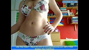 webcam before strip saree Leg shaking orgasm with stepdad