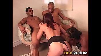 japanese black men gangbang Make me cum solo