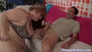 acquires blowjob after doggystyle babe breasty Mi esposa culona 3