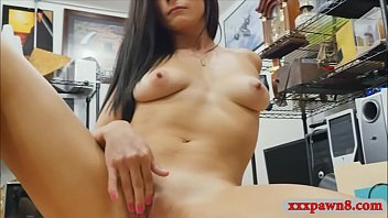 pussy in ask son cum get pregnant her and download Silvia crush fetish buffalo