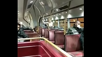 redtube dickflasher bus Czech streets slot
