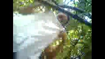 cantik tukang ganteng ngentot sama istri kebun Inma seiden 05