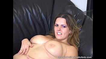 your brother want to sister little fuck Handjob cumshot mature