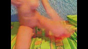 leaked dance strip porn ex gf 3816 tube Squirting atm cumswap