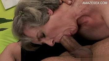 doggystyle hard bedside 2 young guys share pussy