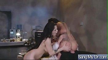 teacher mandy seduced horny by Marido corno oferece exposa