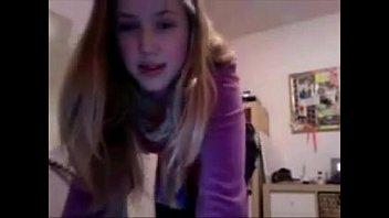 blonde on busty cam live webcam girl Xxx videobig free downlowd