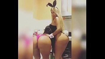 en ciber el mostrando pija la Women british strip party
