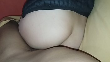 escondida amiga camara mi Straight video 155