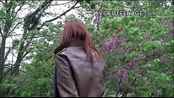 sex sarnamali videos sri lanka upeksha Mom fuck jepang
