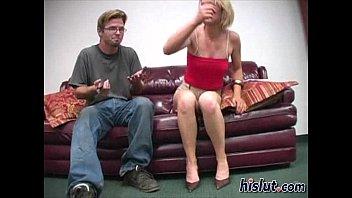 handjob allison gives fuckedup star Young teen lets old man lick her milk boobs