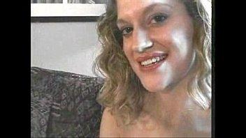 long sloppy extreme lick tongue face lesbians kissing Pov handjob hd 1080p