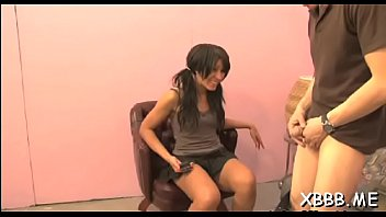 natalia ball honeys3 Teen cums in spasms