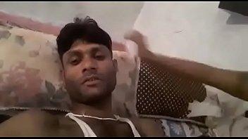 bati oor xxx deya Arab khadija webcam show
