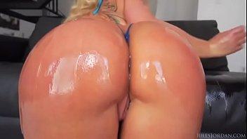 sexy brazilian brunette sexed ass Pippa fiona cooper