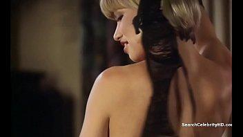 in yokosuna heat Nude japanese sensual hand pussy massage wild