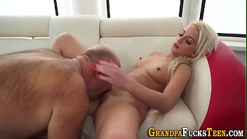 hot antra biswas Kate denning sex