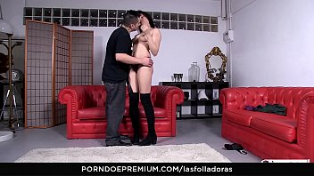 inlaw and son romance Madura culona montada