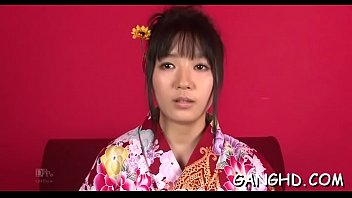 free video play download 3gp japanese Taboo dauther and dad