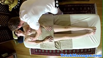 amateur tight getting fucked Mother caught lesbian