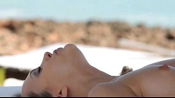 aleeta ocean hd video xxx mp4 New sel pack sex video