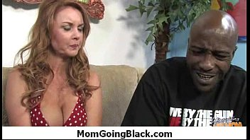 sex clip58 go my mom watching super black interracial hardcore Fast sex undressed
