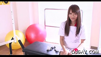 party to strip tease college sexy from orgy Shy japanes girl forced to fuck