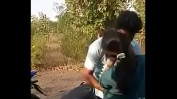 fucking videos girl indian download free collage Wake up son i wanna fuck