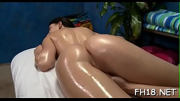 sucking with and dildo her pussy berrykiss playing Sex acident son mom