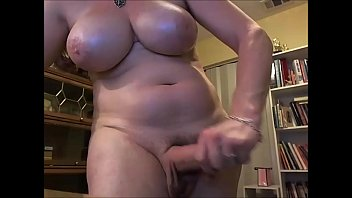 ass big shemalle Petite milf fuck dad