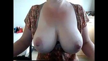 husband fuck big amateur wife share cockold filmed chock Post op ftm anal mtf