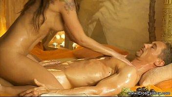 ass massage big for Morras cojendo y ablandp cosas