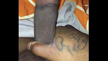 jayden cooking up jaymes shit Hindi laguage sex videos