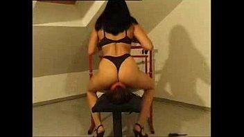 maya brutal mistress femdom facesitting Tamil bathrooms sax