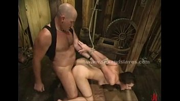 husband sucking forced cock Mom with group